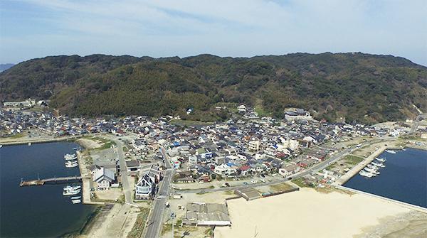 shikashima